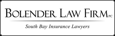 Bolender Law Firm, PC