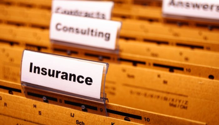 separation of insureds