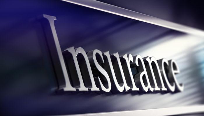 Fighting insurance companies