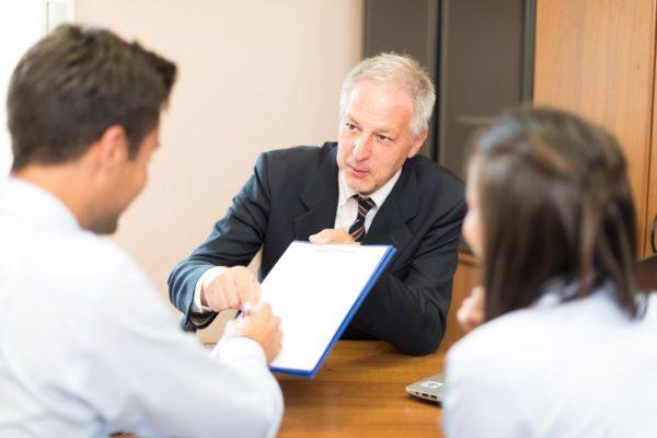 Unfair Claims Settlement Practices Act