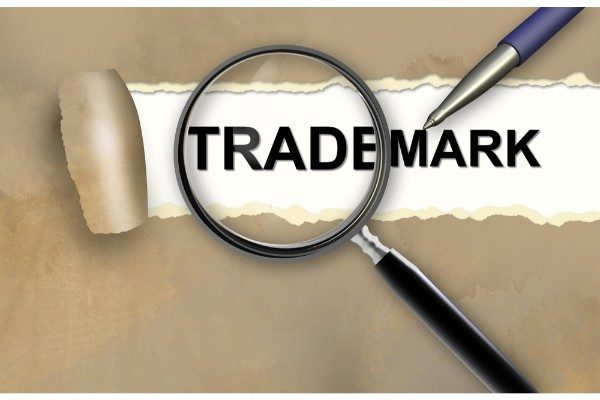 business trademark