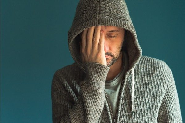 Bad Faith: Can I Sue for Emotional Distress Damages